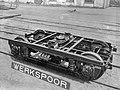 HUA-172070-Afbeelding van een loopdraaistel, vermoedelijk bestemd voor de electrisch treinstellen mat. 1936 van N.S., bij Werkspoor te Zuilen.jpg