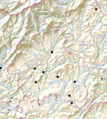 HUC 031300010104 - Chickamauga Creek.PNG