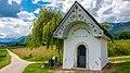 Haager Kapelle.jpg