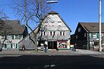 Haan - Kaiserstraße - 49 01 ies.jpg