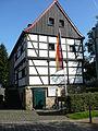 Haan Denkmalbereich 3 (Gruiten-Dorf) 002 98.JPG
