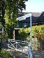 Haan Denkmalbereich 3 (Gruiten-Dorf) 003 00.JPG