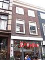 Haarlem - Anegang 28.jpg