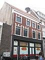Haarlem - Koningstraat 39.jpg