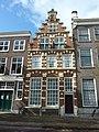 Haarlem - Spaarne 108.JPG
