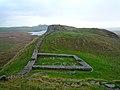 Hadrian's Wall milecastle 39.jpg