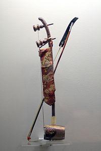 Haegeum at National Museum of Korea.jpg