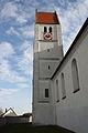 Hafenhofen St. Peter und Paul 25.JPG