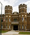 Hagerstown Armory MD.jpg