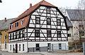 Hainichen, Meisterhaus der Tuchmacher-004.jpg