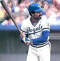 Hal McRae - Kansas City Royals - 1980.jpg