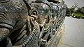 Halebidu Shrine Sculpture.jpg