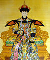 Half - Empress Consort XiaoXian.JPG
