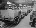 Halftrack-production-4.jpg