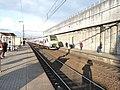 Halle station 2018 04.jpg