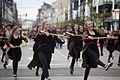 Halloween Parade 2014 (14956665493).jpg