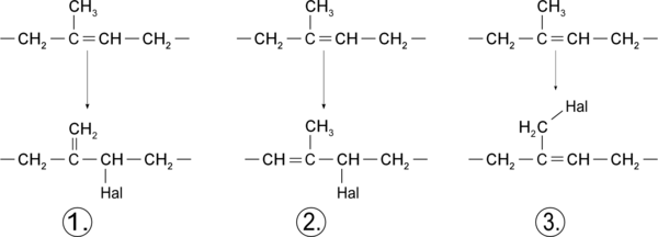 Halobutyl rubber synthesis.png
