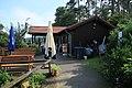 Haltern - Naturwildpark Granat 01 ies.jpg