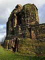 Halton Castle1.jpg