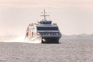 Halunder Jet (ship, 2003) 2011-by-RaBoe-15.jpg