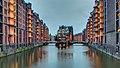 Hamburg, Speicherstadt, Wasserschloss -- 2016 -- 3209-15.jpg