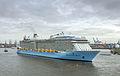 Hamburg Hafen Quantum of the Seas 7120 Torsten Baetge.JPG
