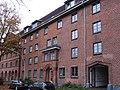 Hamburg Wilhelmsburg Sanitasstr20.jpg