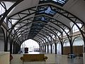 Hamburger Bahnhof (3868276696).jpg