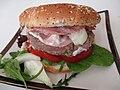 Hamburgers 001.jpg