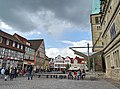 Hamelin, Germany - panoramio (19).jpg
