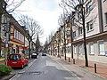 Hamm, Germany - panoramio (4785).jpg