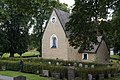 Hammarby kyrka 2015 17.JPG