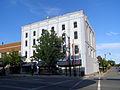 Hanchett Block, 307 State Street, Beloit WI.JPG