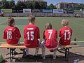 Handball players.jpg