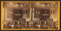 Handel and Haydn Hall, occupied by the Union Business College of Philadelphia, from Robert N. Dennis collection of stereoscopic views.png