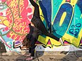 Handstand (142522319).jpeg