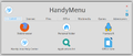 Handymenu4-latest-en.png