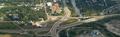 Hanlon Parkway interchange.png