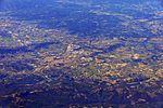 Hannover Rom -Luftaufnahmen- 2014 by-RaBoe 104.jpg