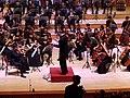 Hanoi Philharmonic Orchestra SAM 0526.jpg