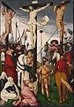 Hans Baldung gen. Grien - Kalvarienberg - 6277 - Bavarian State Painting Collections.jpg