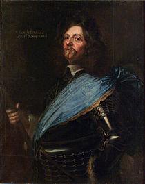 Hans Christoff Königsmarck portr 1651 by Matthäus Merian the yr.jpg