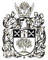 Hans Henry Konig arms.jpg