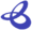 Hanshin Urban Expwy Logo.png