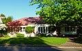Hanson Residence - Roseburg Oregon.jpg