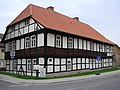 Harbke ehemaliges Amtshaus - panoramio.jpg