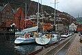 Harbour Bergen Norway 2009 3.jpg