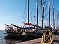 Harbour Enkhuizen, Haven Enkhuizen - panoramio (9).jpg