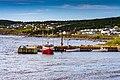 Harbour North Sydney Nova Scotia (41321511272).jpg