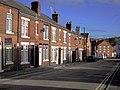 Hardwick Street , Chesterfield.jpg